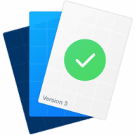 Folio download for Mac