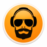 BeardedSpice free download for Mac