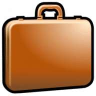 NotecasePro free download for Mac