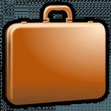 NotecasePro