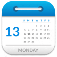 CalendarPlus for Outlook free download for Mac