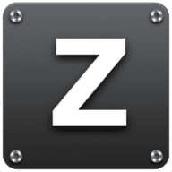 ZipTite free download for Mac