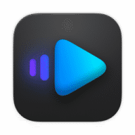 IINA free download for Mac