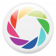 Filtromatic free download for Mac