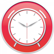 Smart Reminder free download for Mac