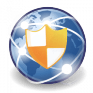 Global VPN free download for Mac