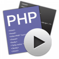 PHP Runner free download for Mac