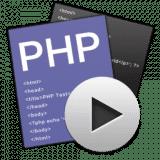 PHP Runner