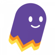 Ghost Browser free download for Mac