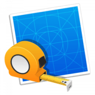 App Icon Tool free download for Mac