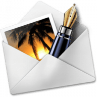Email Designer Pro free download for Mac