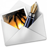 Email Designer Pro