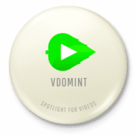 Vdomint free download for Mac