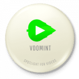 Vdomint