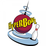 HyperBowl free download for Mac