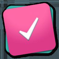 NubiDo free download for Mac