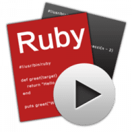 Ruby Runner free download for Mac