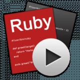 Ruby Runner