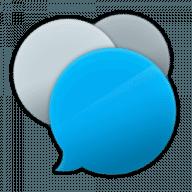Sidetalk free download for Mac