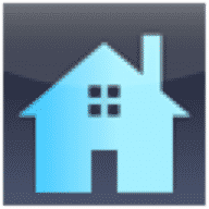 DreamPlan free download for Mac