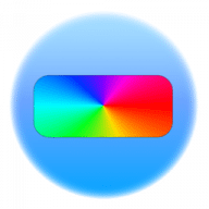 FrameQFX free download for Mac