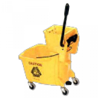MacJanitor free download for Mac