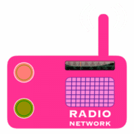Radio Network free download for Mac
