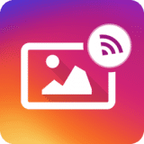 ImageCast