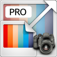 Resize free download for Mac