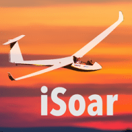 iSoar free download for Mac