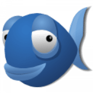 Bluefish free download for Mac