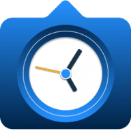 AutoPrompt free download for Mac
