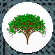 Zen Timer free download for Mac