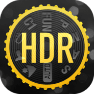 HDRtist NX free download for Mac