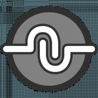 Tunacan free download for Mac
