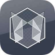 Malody free download for Mac