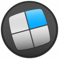 Mosaic Pro free download for Mac