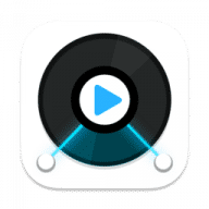 Audio Editor free download for Mac