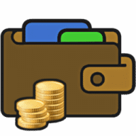 Household budget free download for Mac