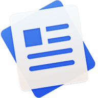 Print Templates for Word free download for Mac