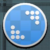 Halma free download for Mac