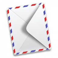 Newsletters free download for Mac