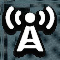 Radio International free download for Mac