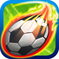 Head Soccer free download for Mac