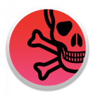 AppKiller free download for Mac