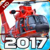 Helicopter Simulator Premium
