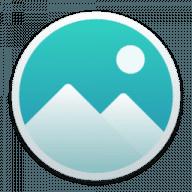 Wallpaperer for Reddit free download for Mac