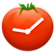 Tomato Timer free download for Mac