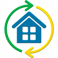 Real Estate Management free download for Mac