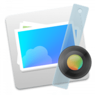 ImageCut free download for Mac